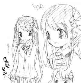 komachi01.jpg